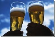 В Украине скоро подорожает пиво