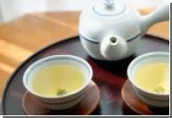 Ученые открыли новое преимущество зеленого чая