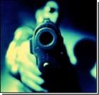 В Германии убиты шесть итальянских мафиози