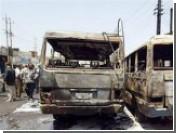 При взрыве бензовоза в Багдаде погибли 69 человек