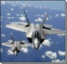 """ЧП на """"МАКС-2007"""": Похищен самолет!"""