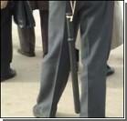 Гостей столицы избивают в метро... пьяные охранники
