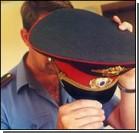 Милиционер до смерти забил пасынка