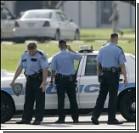 Расстрел подростков в школьном дворе. Новые подробности