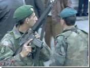 На севере Ливана убиты два солдата