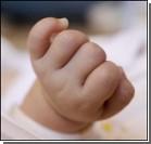 Мать убила ребенка, потому что он мешал ей спать