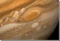 """Астрономы усомнились в """"защитной миссии"""" Юпитера"""