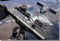 Российские корабли освоят дальний космос