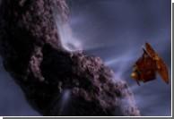 Ученые предложили новую теорию происхождения жизни на Земле