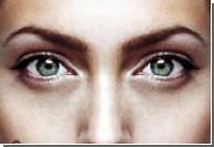 Цвет глаз - показатель способностей человека