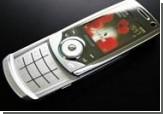Samsung выпускает стильный слайдер с сенсорным дисплеем