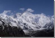 Гигантское токсичное облако угрожает экосистеме Гималаев