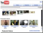 YouTube начнет показывать рекламу
