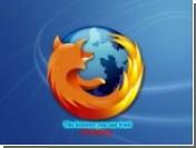 Firefox нуждается в новой стратегии против IE