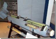 """США разрабатывают новое оружие - """"бинарное"""""""