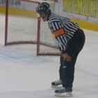 Будут ли наши арбитры судить хоккей?