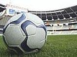 Футбол лучше смотреть в баре, чем на стадионе