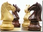 13-летняя москвичка выиграла взрослый шахматный турнир