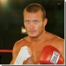 В Киеве определится властелин ринга