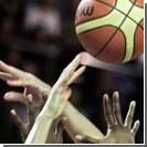 Баскетбол. Украина - Израиль. 19.00. LIVE!