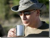 Де Ла Хойя пригласил Путина на бой Ибрагимов - Холифилд