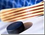 В Магнитогорске пройдет хоккейный турнир памяти Ивана Ромазана