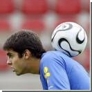 Бразилец, который не хотел играть в футбол