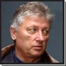 Прокопенко будет похоронен в Одессе