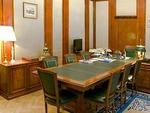 Министерство культуры объяснило дороговизну ремонта ГАБТ