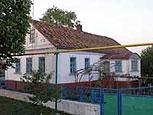 Приднестровский поселок Глиное, основанный немецкими колонистами, отметил 200-летие