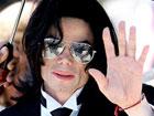 Вот это новости. Майкл Джексон все еще жив?