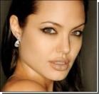 Анджелина Джоли подумывает о смерти