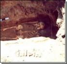 Харьковские археологи раскопали необычные находки