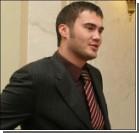 Когда женится младший Янукович?