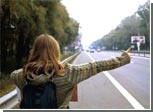 В Одессу съедутся любители автостопа со всего мира