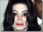 Судмедэкспертиза дала официальный ответ, отчего умер Майкл Джексон