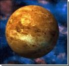 Появление пятна на Венере озадачило ученых