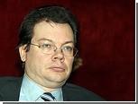 Бывший главный дирижер раскритиковал Большой театр