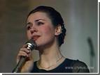 Легендарной российской певице удалили опухоль мозга