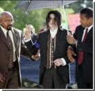 Врач Джексона наделал ему детей?