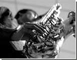 Челябинские депутаты пояснили свое решение сократить финансирование джазовых коллективов