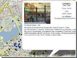 Петербургские улицы украсят картинами Русского музея
