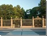 Арбитраж не стал блокировать начало реконструкции Летнего сада