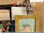 Коллекцию картин и писем Фриды Кало объявили подделкой