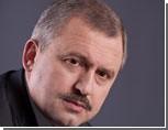 Андрей Сенченко: Перспективы получения главой РПЦ украинского гражданства реальны