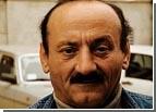 Скончался легендарнейший актер Семен Фарада