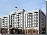 Счетная палата пожаловалась на дороговизну ремонта Большого театра