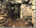 Южноуральские археологи: нас выживают с острова Веры