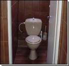 Пенсионерка неделю просидела в туалете