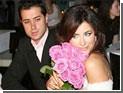 Украинская певица Ани Лорак вышла замуж